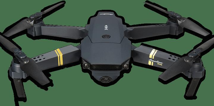 DroneX PRO Tienda